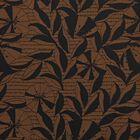 Fodera cuscino Esquisse Cumin 40x40 77% Cottone/ 23% Poliestere, , hi-res image number 3
