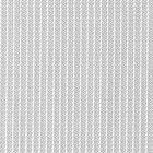 Tovaglia Offre White Cotone, , hi-res image number 2