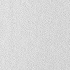 Tovaglia Offre White Cotone, , hi-res image number 4