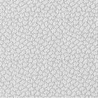 Tovaglia Offre White Cotone, , hi-res image number 3