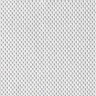 Tovaglia Offre White Cotone, , hi-res image number 5